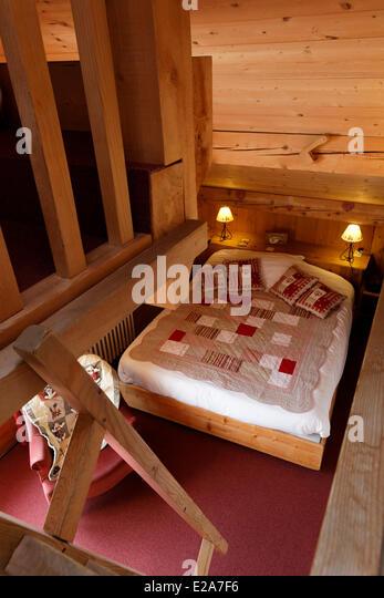 Hotel La Griyotire Praz Sur Arly France