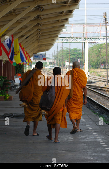 railroad buddhist personals Buddhist dating site, buddhist personals, buddhist singles, buddhist chat - free online dating free buddhist dating site.