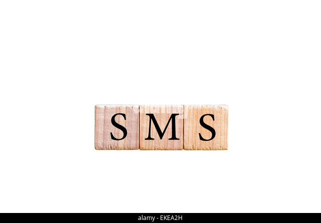 short message service technology Wireless sensor and short message service (sms) technology the proposed  system has a measurement which capable of detecting the level of temperature.