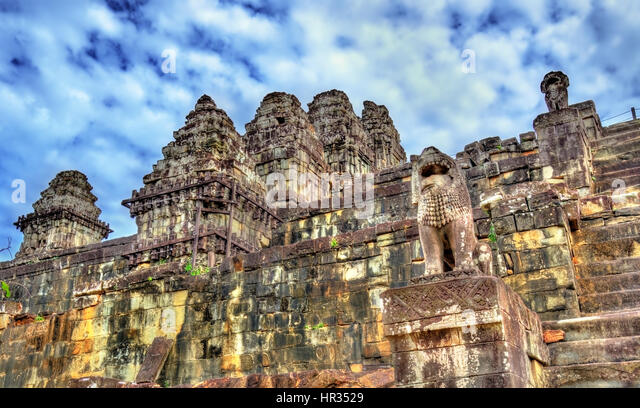 nakhon ratchasima hindu dating site There are also groups of ancient paintings over a cliff in nakhon ratchasima  one newly renovated site is prasat phanom wan in nakhon ratchasima,  as a hindu.