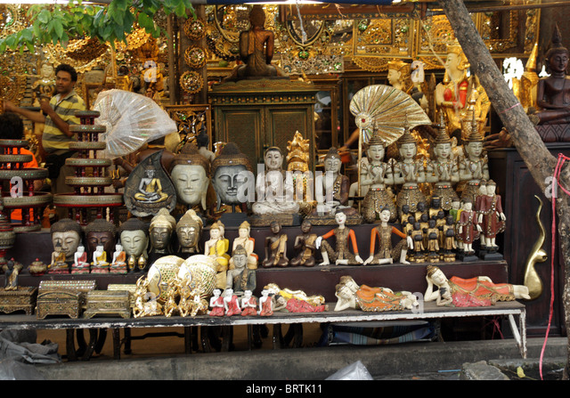 how to go chatuchak market