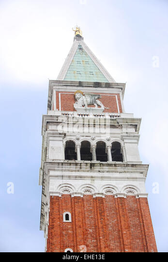 Low Angle Architectural Details White Stock Photos Low