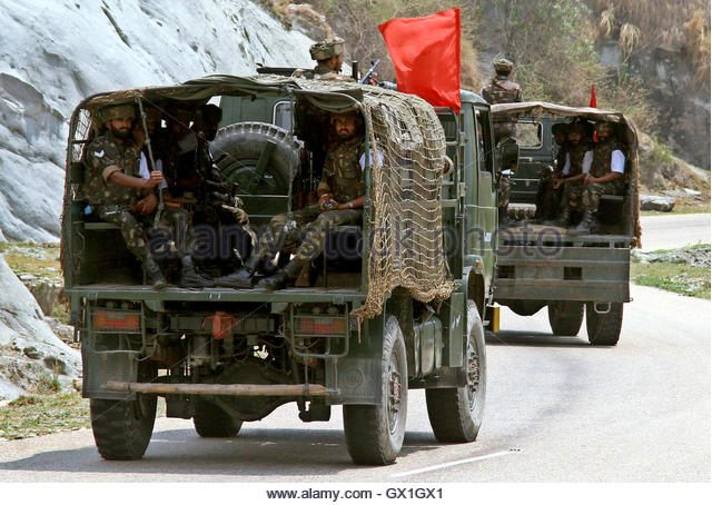 troops patrol in kashmir essay However, a defence spokesperson claimed that a mob had gathered and begun to hurl stones at army troops during a patrol, forcing the security forces to resort to aerial firing after sounding out verbal warnings.