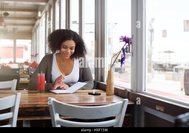 perceptions of african american women 2 essay The tools you need to write a quality essay or term paper saved essays  and contributes to negative societal perceptions of african american women.