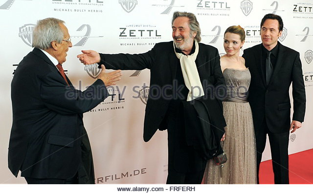 german actor and director relationship