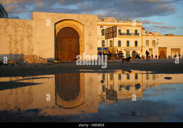 Moulay Stock Photos Amp Moulay Stock Images Alamy