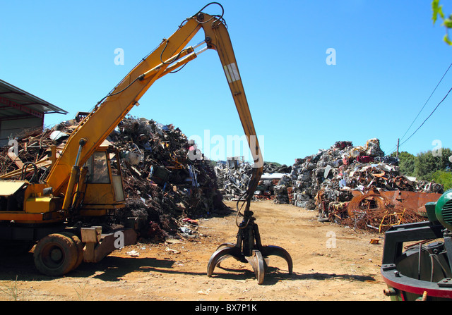 recovery crane stock photos recovery crane stock images alamy. Black Bedroom Furniture Sets. Home Design Ideas