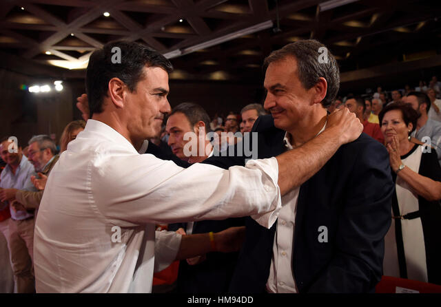 Jose sanchez stock photos jose sanchez stock images alamy - Jose luis sanchez rodriguez ...