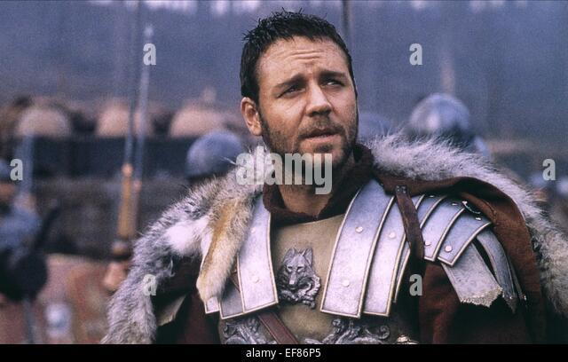 gladiator schauspieler