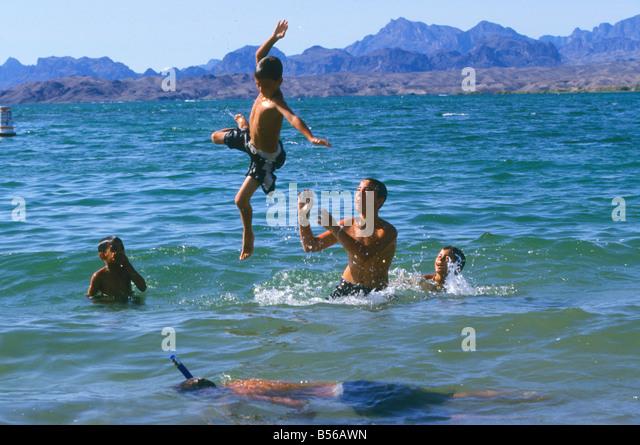 Havasu Stock Photos Amp Havasu Stock Images Alamy