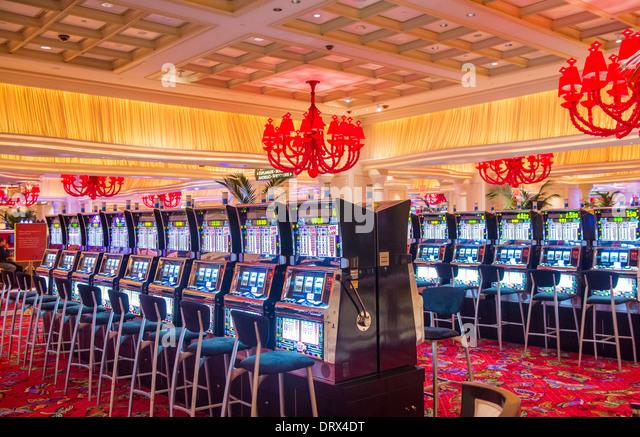online casino test online spielen ohne anmeldung