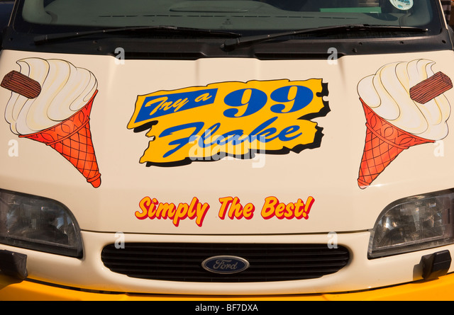 Icecream truck super hot big pom pom cheerleader gets fucked 8
