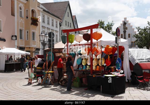 markt aschaffenburg schlossplatz