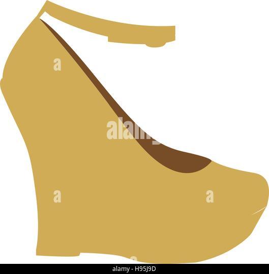 Dress Shoe Shims