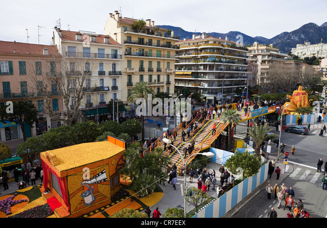 Bioves stock photos bioves stock images alamy for Jardin bioves 2015