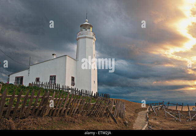 Sinop Stock Photos & Sinop Stock Images - Alamy