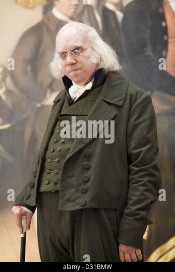 john adams mini series essay John adams was an american statesman and founding father who served as  the first vice  the essays were offered anonymously, with adams using the  nom de plume humphrey ploughjogger this author  in 2008, a miniseries  was released based on the mccullough biography, featuring paul giamatti as  adams.
