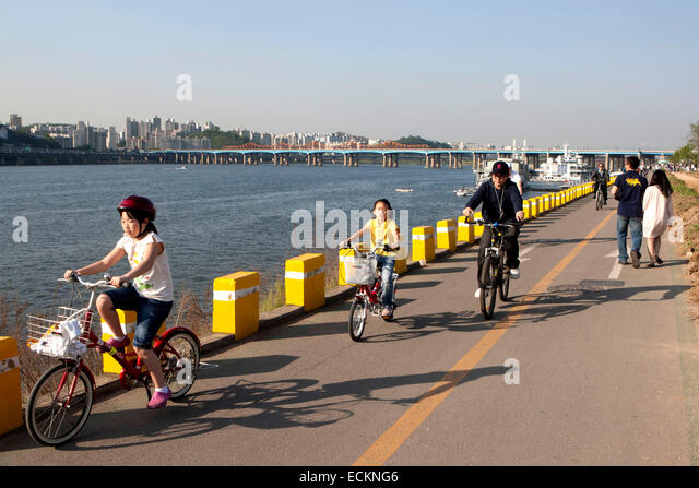 Family Biking Stock Photos & Family Biking Stock Images ...