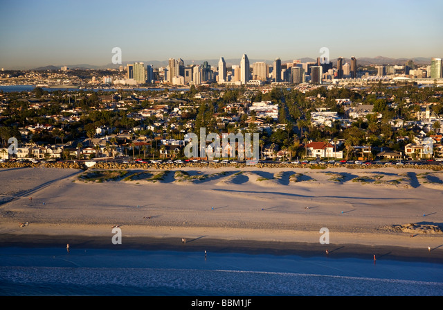 Coronado Bay Stock Photos Amp Coronado Bay Stock Images Alamy