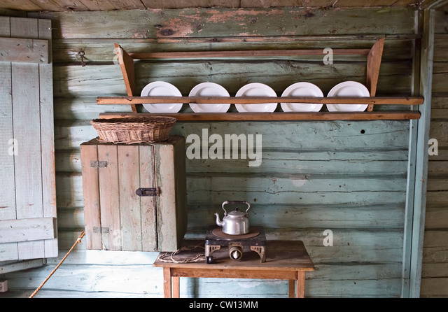 architecture house old style cooking stock photos & architecture