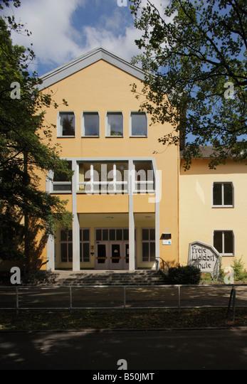 frau deu SpeyerВ(Rhineland-Palatinate)