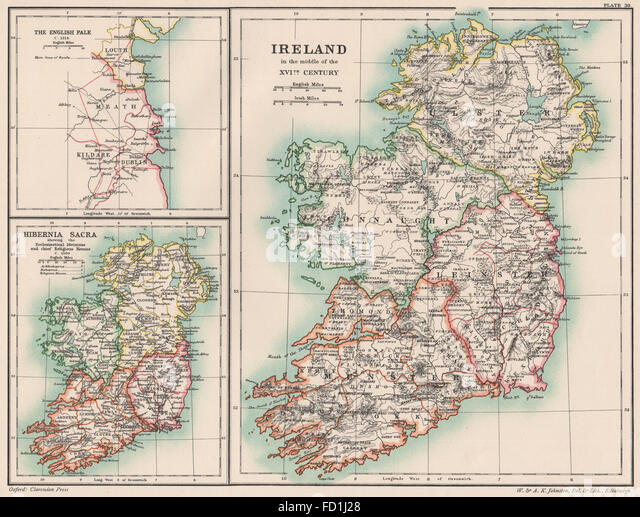 hibernia muslim It was one thing for saint patrick to evangelize hibernia and liberate that country from pagan darkness where they met traders from the muslim world.