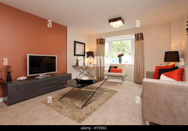 Feature Wall Stock Photos Amp Feature Wall Stock Images Alamy
