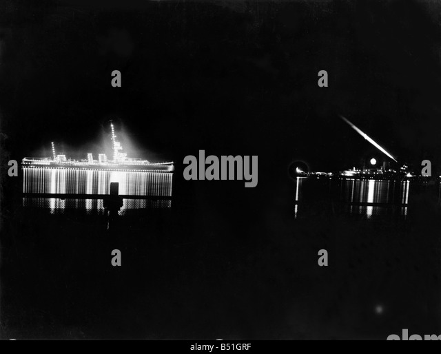 Kingston Harbour Jamaica Black and White Stock Photos  Images  Alamy