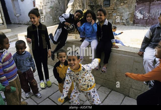 Jewish Children In Stock Photos & Jewish Children In Stock Images ...