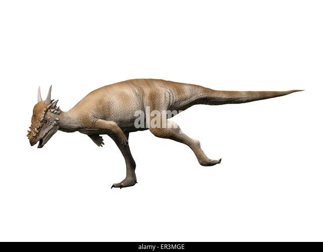 Stygimoloch Stock Photos & Stygimoloch Stock Images - Alamy