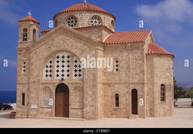 Agios Georgios Stock Photos & Agios Georgios Stock Images ...