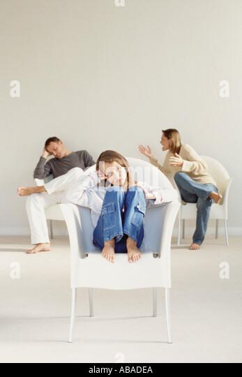 asuncion single parents Login to singleparentmeetcom email password.