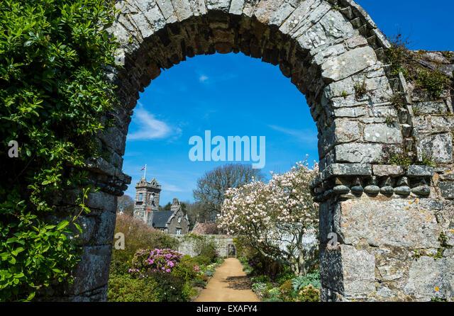 Sark Stock Photos Sark Stock Images Alamy
