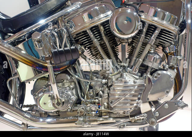 Chrome Plated Stock Photos & Chrome Plated Stock Images - Alamy on