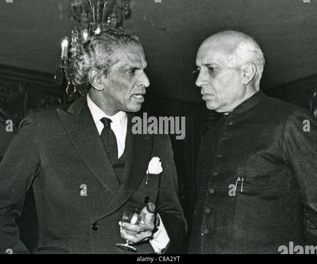 pandit jawaharlal nehru hindi Pandit jawaharlal nehru  jawaharlal nehru (/  due to his roots with the kashmiri pandit community while many indian children knew him as chacha nehru (hindi, .