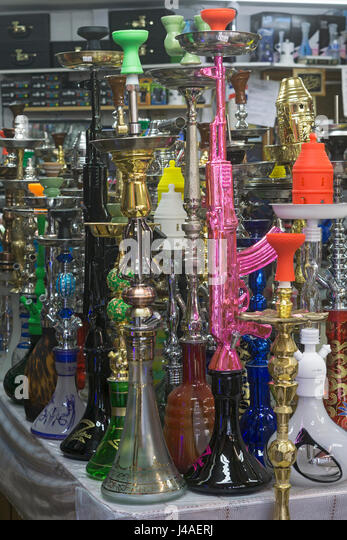 hookah hookup buford Head shops in gainesville, ga and in the neighborhood find local shops selling vape pens the hookah hookup 1961 buford hwy suite a, buford.