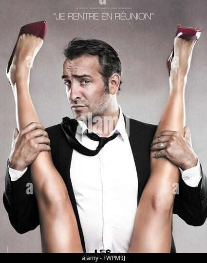 Lartigau stock photos lartigau stock images alamy for Alexandre dujardin