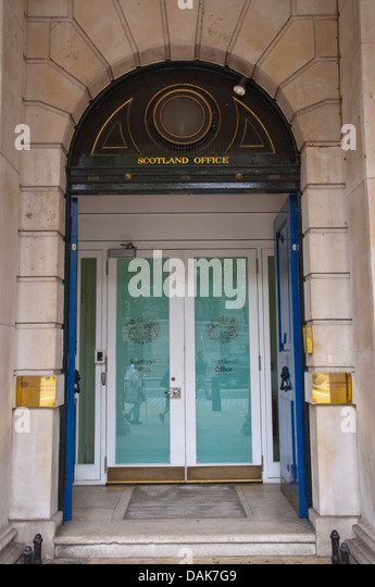 Scotland office stock photos scotland office stock - National westminster bank head office address ...