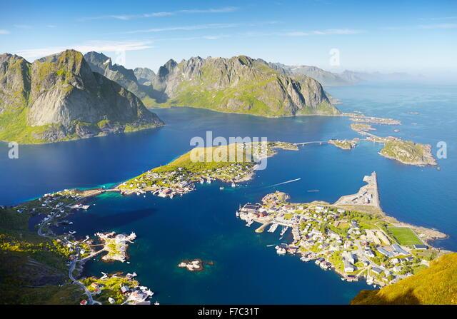 dating island Narvik