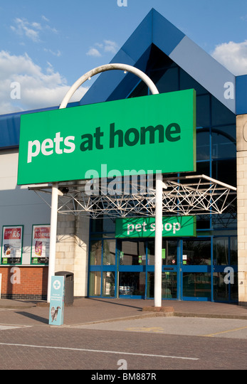 pets at home store stock photos pets at home store stock. Black Bedroom Furniture Sets. Home Design Ideas