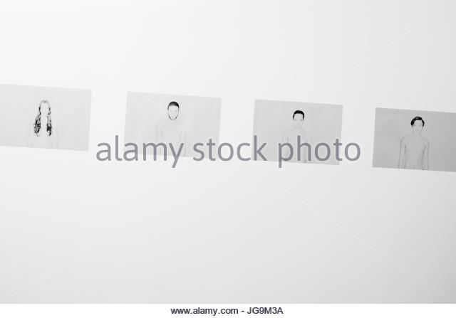 Photographie Black and White Stock Photos & Images - Alamy