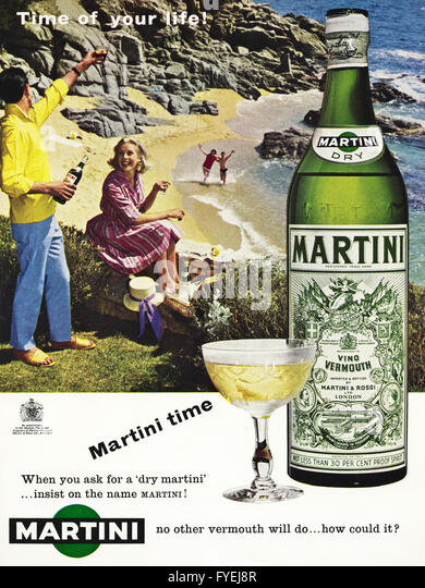 martini dating Buy tickets to speed dating - ages 22-34 from the official shoobscom site.