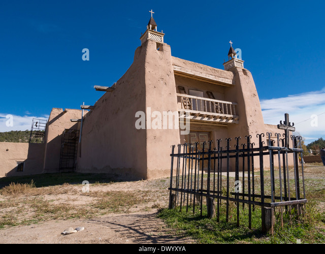 catholic singles in trampas Find the perfect church of las trampas stock photo huge collection, amazing choice, 100+ million high quality, affordable rf and rm images no need to register, buy now.