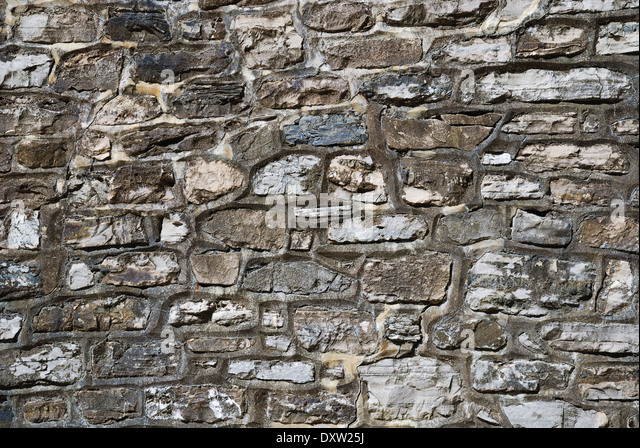 Seven Blocks Of Granite : Stone layer stock photos images alamy
