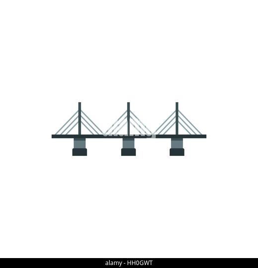 truss stock vector images