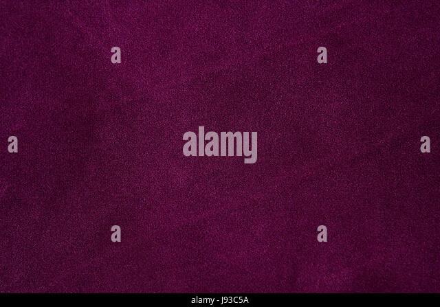 purple velvet fabric background wwwimgkidcom the