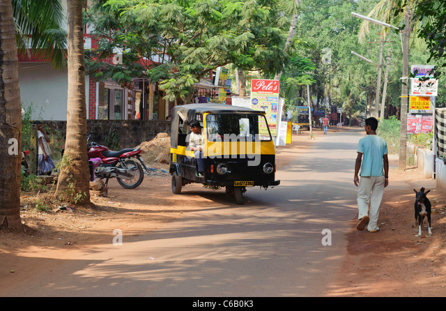 tuk tuk india stock photos tuk tuk india stock images alamy. Black Bedroom Furniture Sets. Home Design Ideas