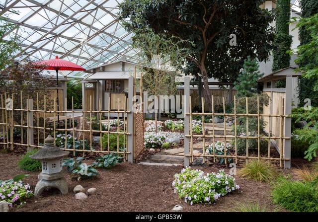Botanical Conservatory Stock Photos Botanical Conservatory Stock Images Alamy