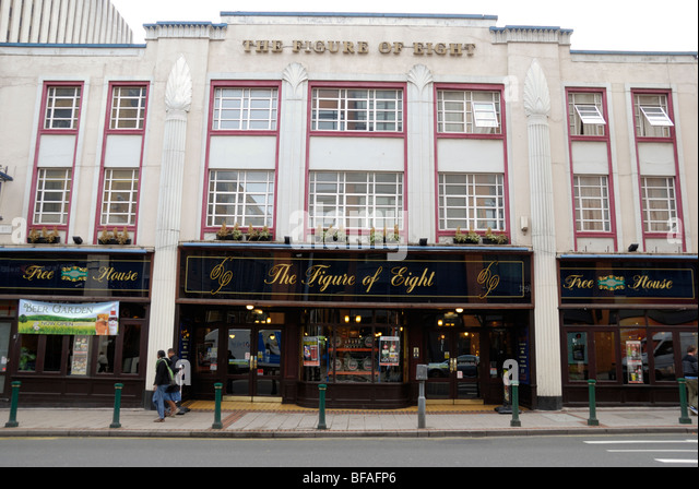 The Square Restaurant Henley On Thames Menu