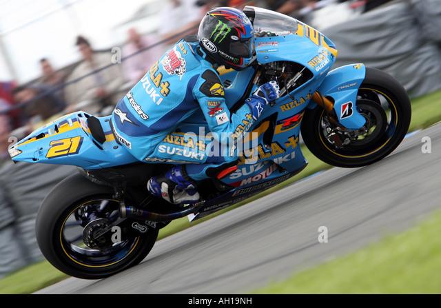Dunlop Racing Tyre Stock Photos & Dunlop Racing Tyre Stock Images - Alamy